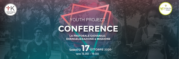 Youth Project Conference
